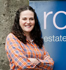 Jo Carter, Property Management